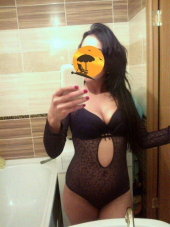 проститутка Женя фото проверено